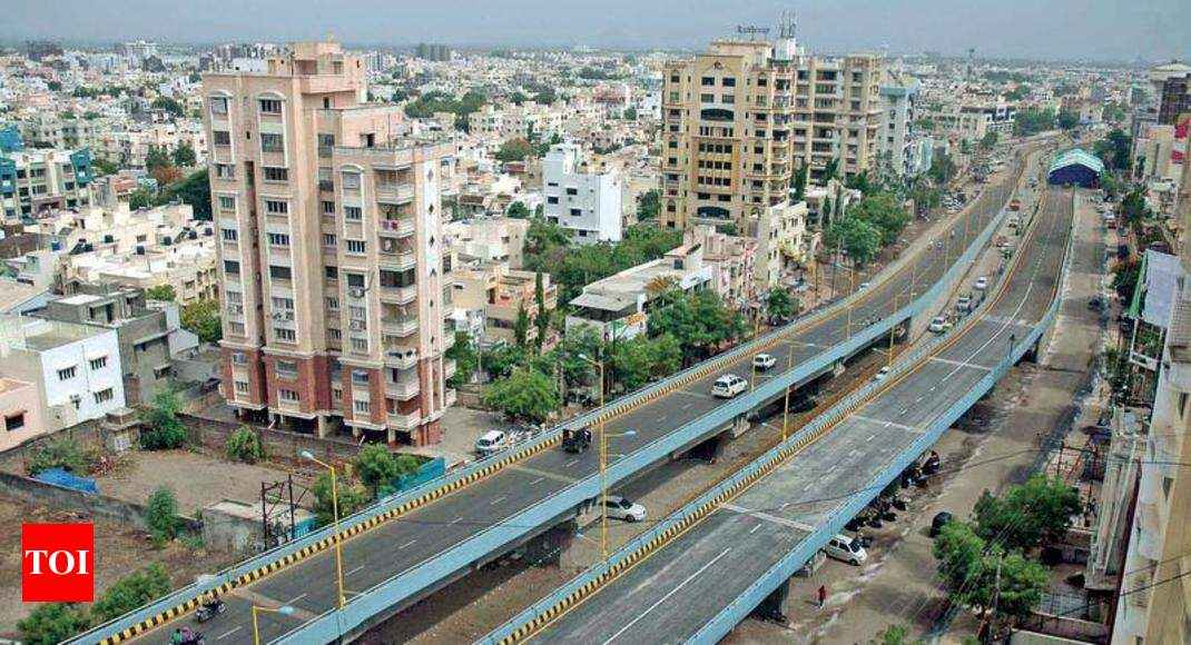 Smart City projects to kick off soon in Chennai